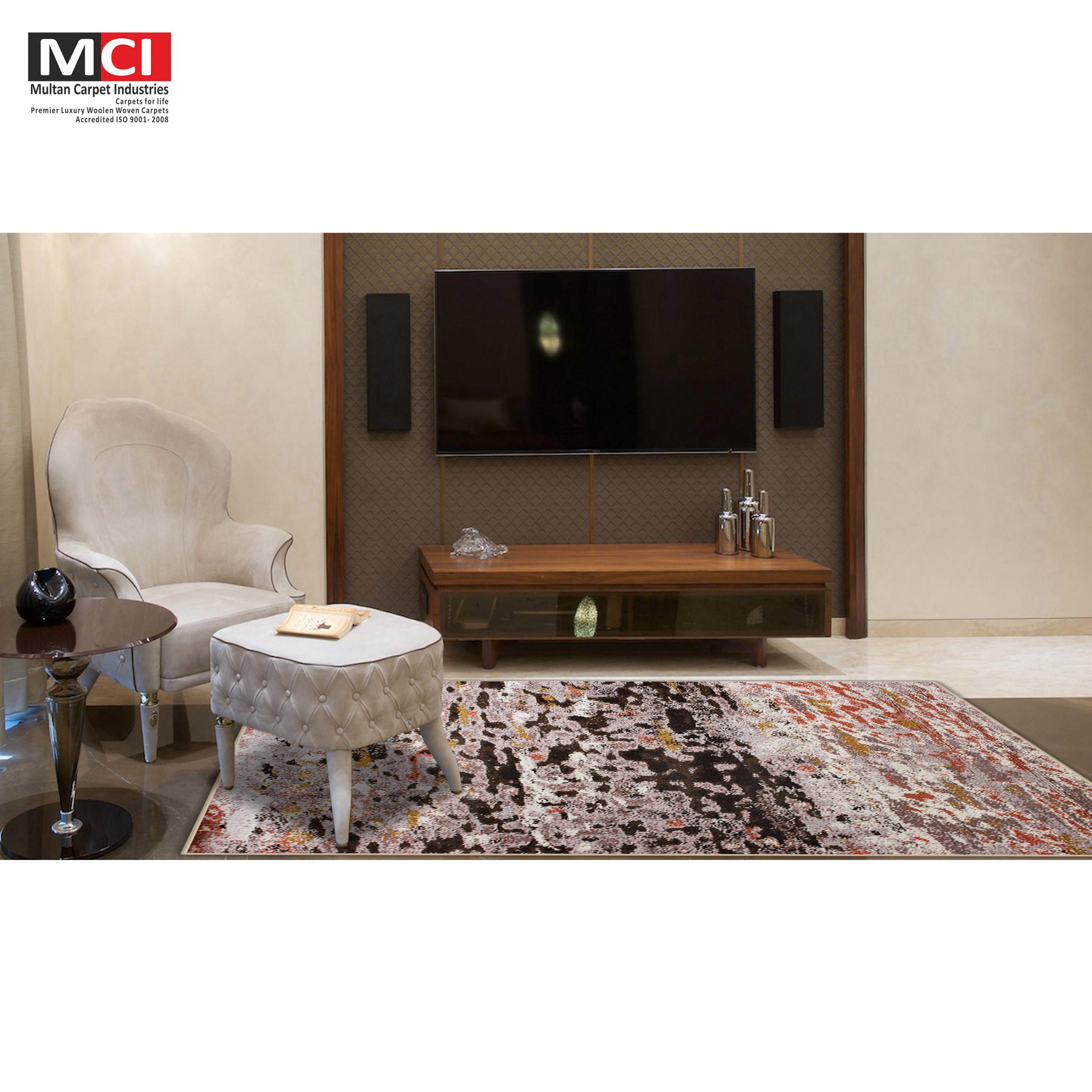 Mungi Residence Project