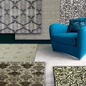 Natural Design Carpets